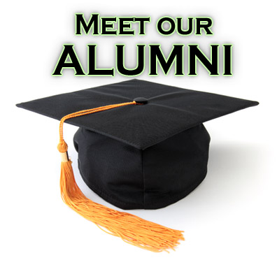 alumni_graphic.jpg