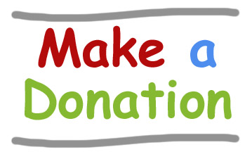 donation_graphic.jpg